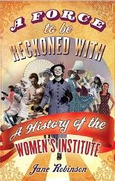 A History of the Women's Institute