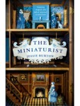 The Miniaturist jacket.jpg