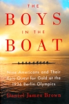 The-boys-in-a-boat