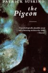 the-pigeon-goodwill-august-2011