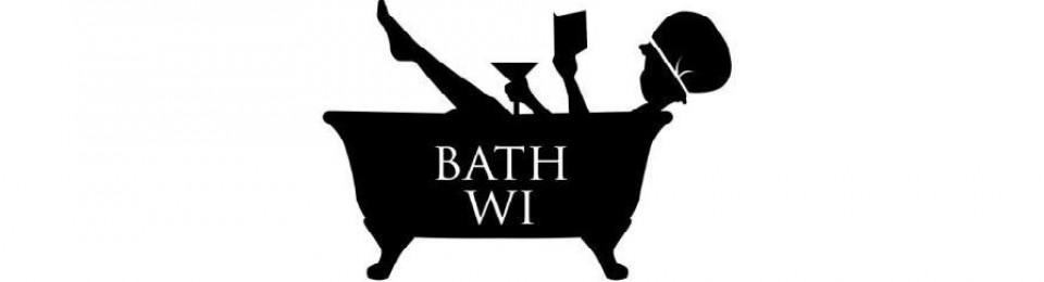 The Bath WI