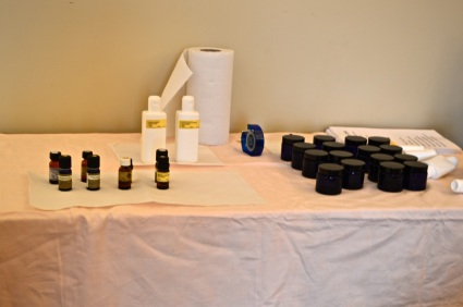 lotions and potions1 - 06