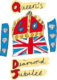 Jubilee image