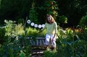 WI garden 10 July 2014 - 24