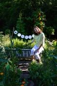 WI garden 10 July 2014 - 25
