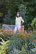 WI garden 10 July 2014 - 28