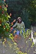 WI garden 10 July 2014 - 40