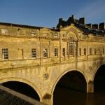 Bath 14 jan 2014 - 078