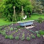 bath wi garden1