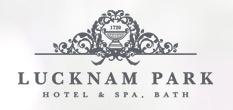 lucknam-park-logo