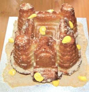 Wellow cakes 2014 - 5