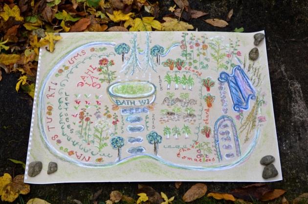 2015 garden plan1