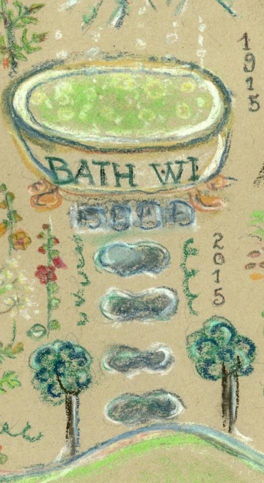 garden plan detail 3