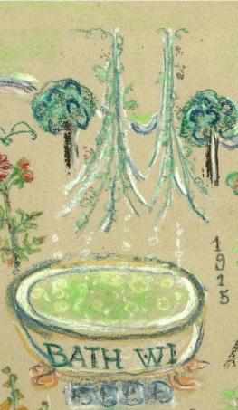 garden plan detail 4