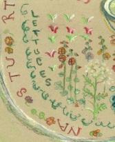 garden plan detail 6