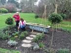 Sally garden photos15
