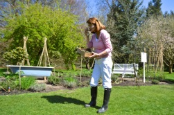 wi garden 15 april 2015 kitty1