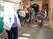 Bath Abbey1