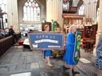 Bath Abbey4