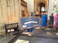 Bath Abbey5