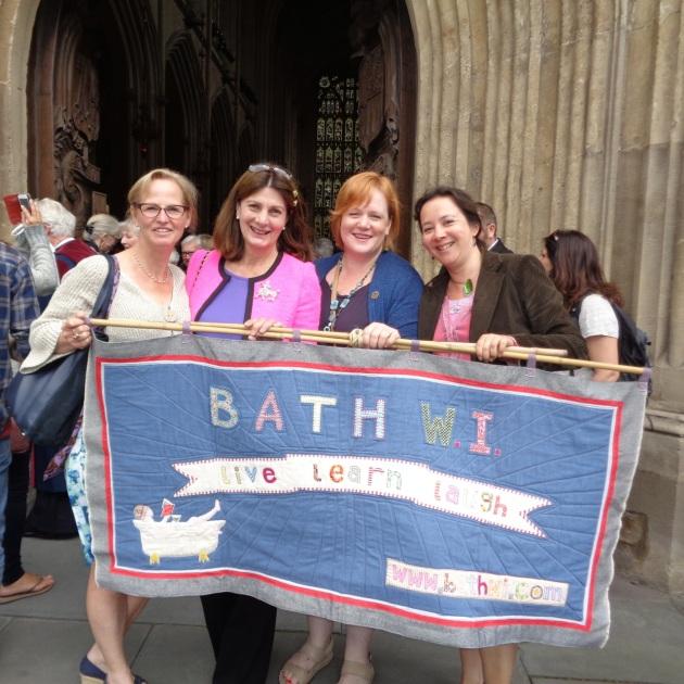 Bath Abbey6