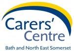 carers_centre