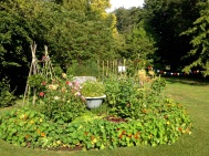garden party 201501