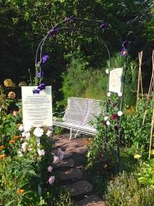 garden party 201503
