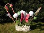garden party 201505