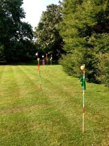 garden party 201506