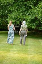 garden party 201509