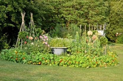 garden party 201510