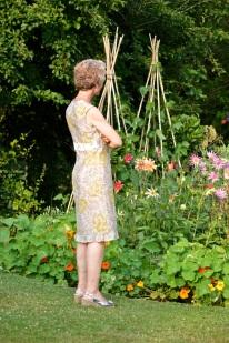 garden party 201511