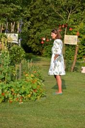 garden party 201512