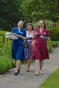 garden party 201523