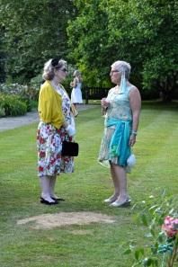 garden party 201532