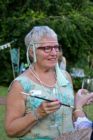 garden party 201536