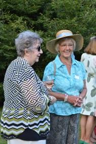 garden party 201538