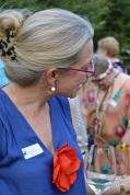 garden party 201540