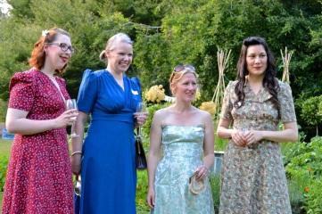 garden party 201550