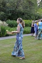 garden party 201553