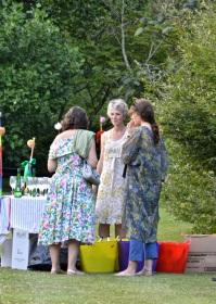 garden party 201556
