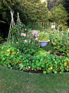 garden party 201561