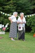 garden party 201562