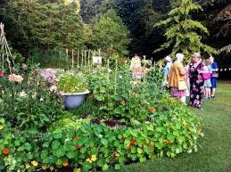 garden party 201563