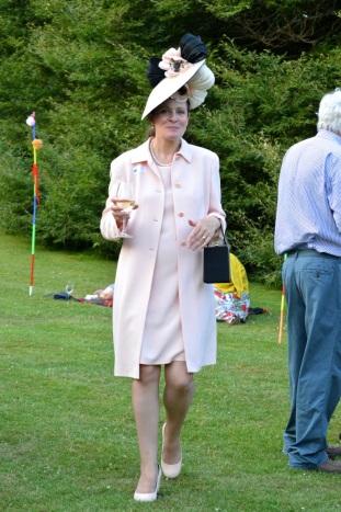 garden party 201567