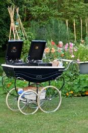 garden party 201569