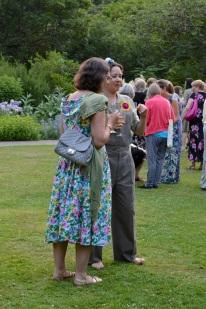 garden party 201583