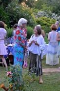 garden party 201584