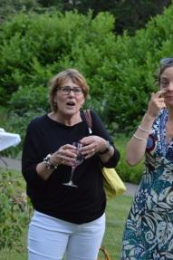 garden party 201587